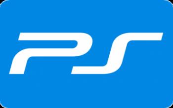 Logo Punto Service-climatizzatori Brescia