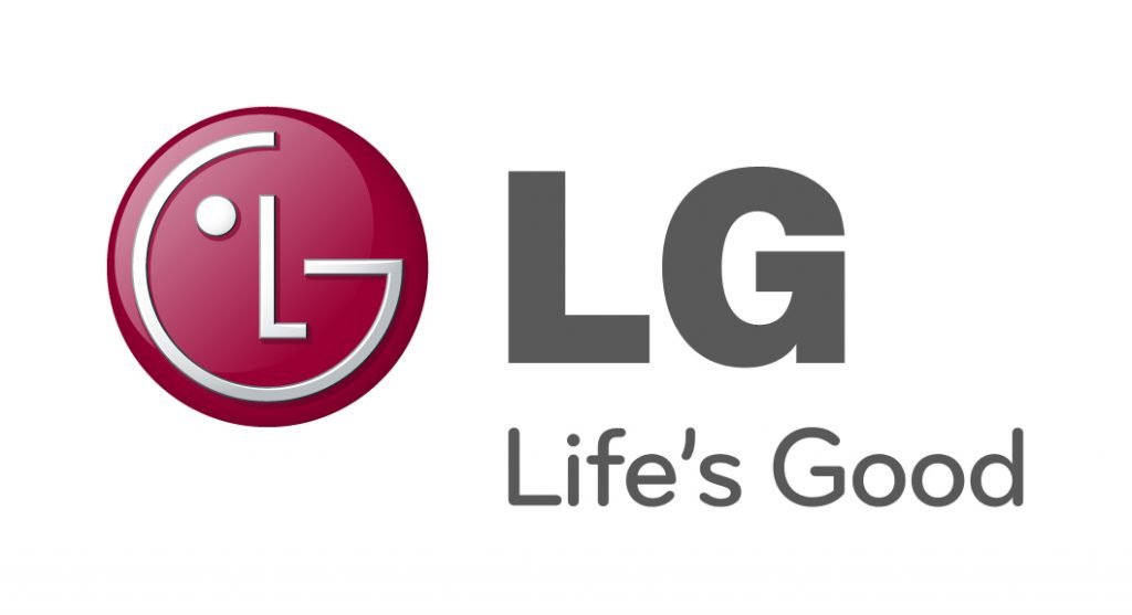 climatizzatori_condizionatori_LG