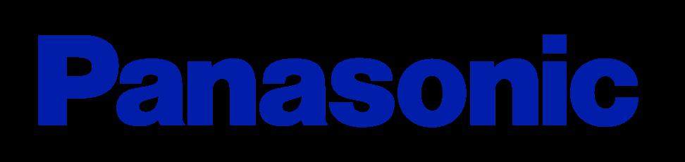 climatizzatori_condizionatori_Panasonic