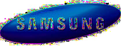 Installatori Climatizzatori Brescia-climatizzatori_Samsung