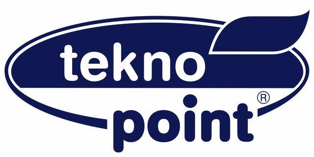 climatizzatori_teknopoint