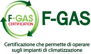 F-GAS-certificazione-che-permette-di-operare-sugli-impianti-di-climatizzazione