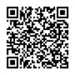 QR Code-Punto Service-Brescia-Recensioni