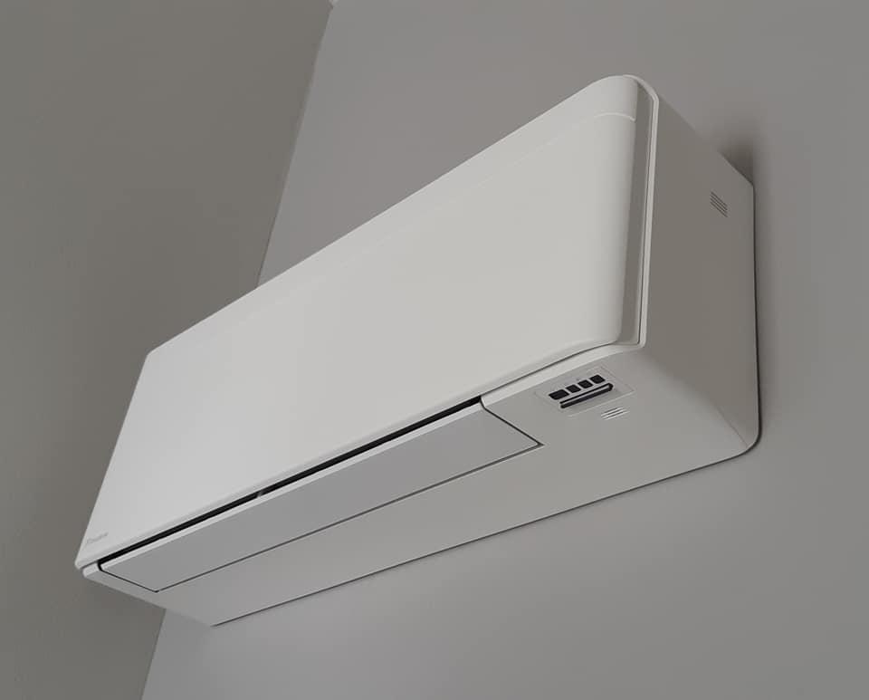 climatizzatore-Daikin-Punto Service-Brescia
