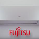 Climatizzatore-Fujitsu-KG