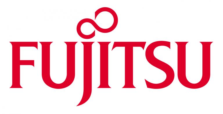 Climatizzatori-Fujitsu