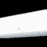 Fujitsu-climatizzatore-KG serie
