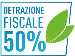 Climatizzatori-Detrazioni fiscali-50%