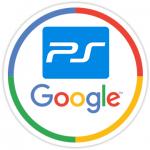 Google-Punto-Service-Climatizzatori Brescia
