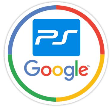 Google-Review-Punto-Service-Climatizzatori Brescia