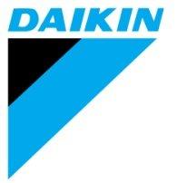 Climatizzatori-Daikin