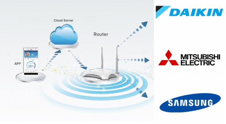 Climatizzatori-con-tecnologia-WI-FI
