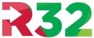 Nuovo-Refrigerante-Gas-R32