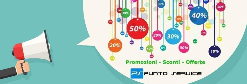 Promozioni-sconti-offerte-Punto-Service-Brescia
