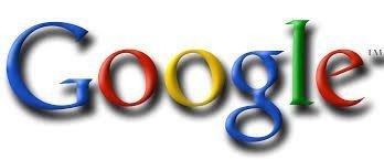 Recensioni Punto Service climatizzatori Brescia su Google.com