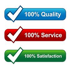 Qualità-Servizio-Soddisfazione