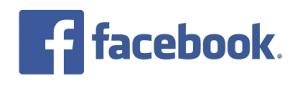 Punto-Service-Climatizzatori-Brescia-Facebook