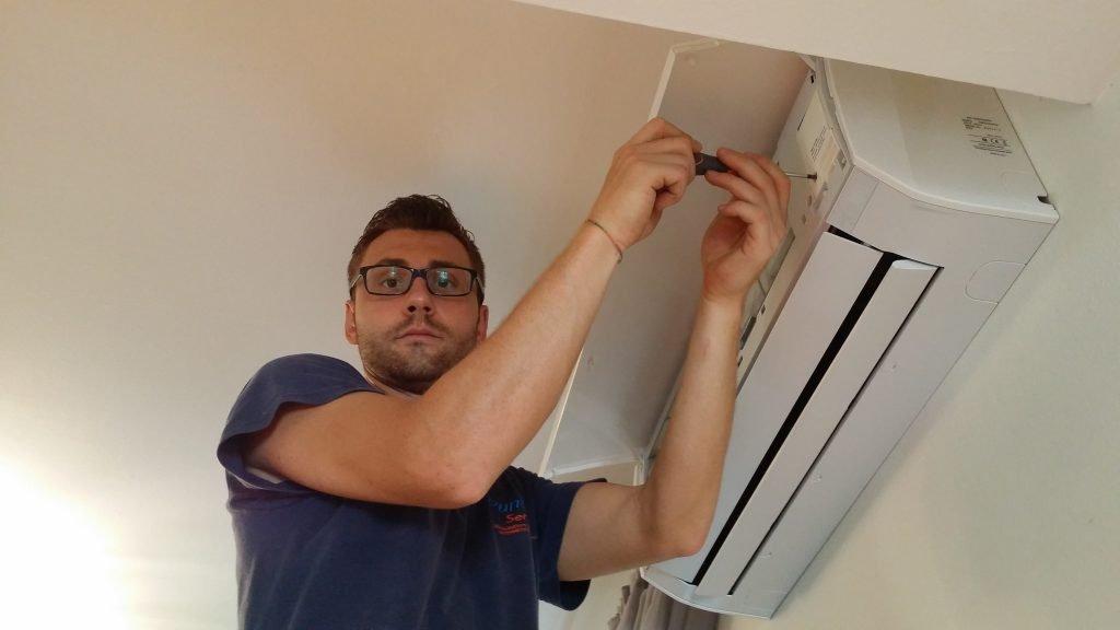 installatore-di-climatizzatori-specializzato