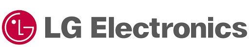 Climatizzatori LG Electronics