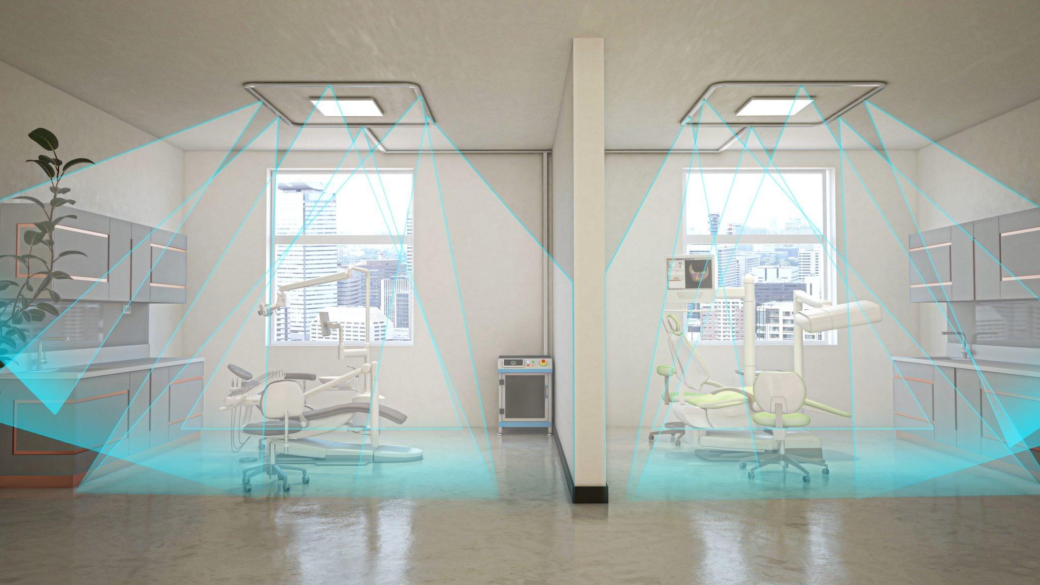 Sanificazione disinfezione-ambienti e superfici-punto service brescia-2