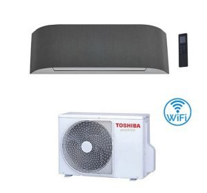 climatizzatore-toshiba-haori