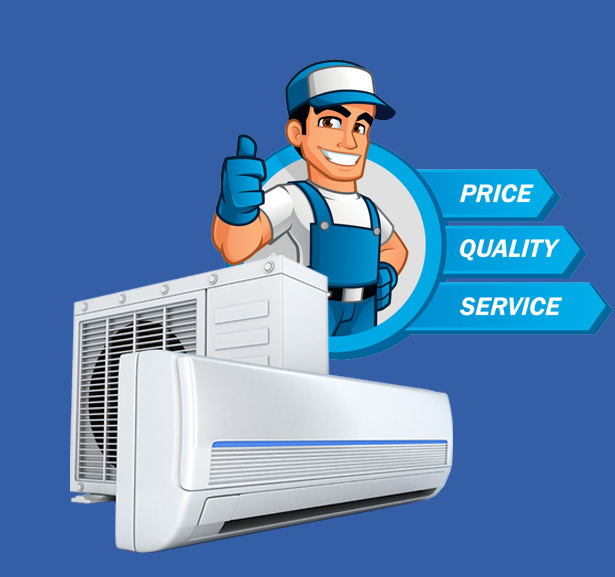 Prezzi Qualità Servizio-Punto Service climatizzatori Brescia