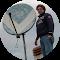 Sergio Cortelazzi-recensioni Google