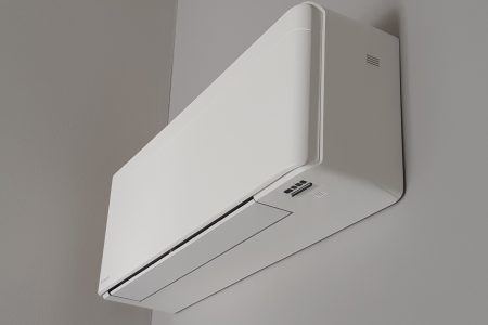Daikin Stylish 12000-BTU